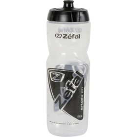 Zefal Shark Bidon 800ml, black